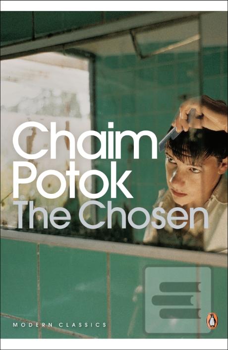 Chosen (Chaim Potok)