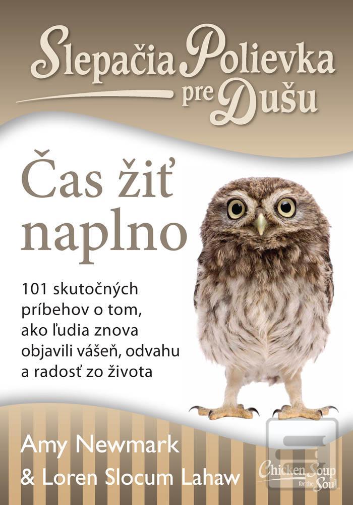 Slepacia Polievka