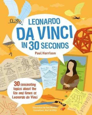 the early life and times of leonardo da vinci The early years of leonardo da vinci's fame were exciting times of his life in his early adulthood, leonardo studied art masters in florence, where he had done his.