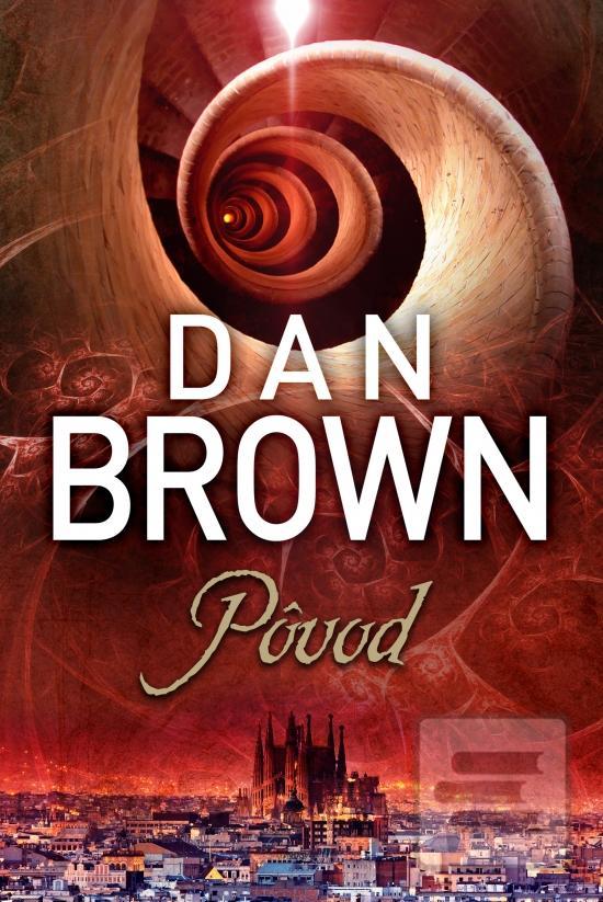 criticisms of dan brown Criticism of the da vinci code topic the da vinci code , a popular suspense novel by dan brown , generated criticism and controversy after its publication in 2003.