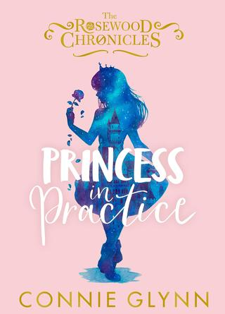 Kniha : Princess in Practice