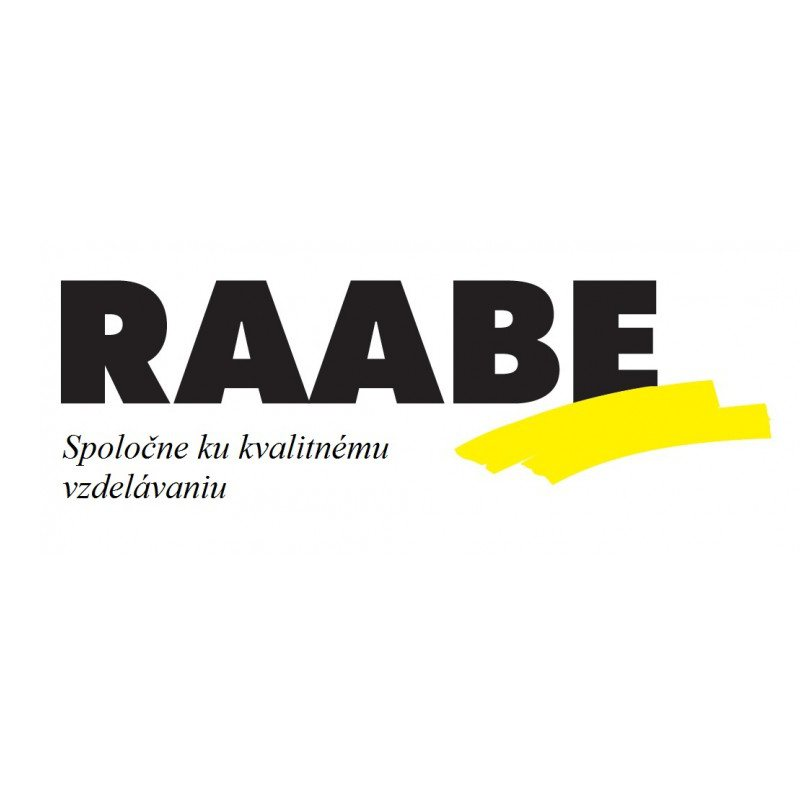 265e54c45 Knihy vydavateľstva RAABE - strana 8   kníhkupectvo Literama.sk