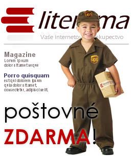 Knihy v predpredaji knhkupectvo., 971 01 Prievidza