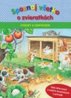 b2f25840d Knihy vydavateľstva Svojtka & Co. - strana 110   kníhkupectvo ...