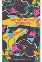 Kniha : The Day of Triffids