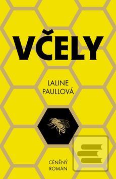 Včely kniha