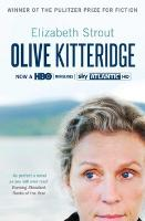 Kniha : Olive Kitteridge
