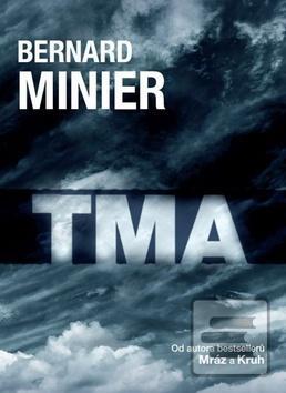 Tma Book Cover