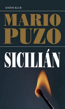 Sicilián (Mario Puzo)