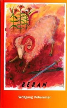 Beran (Wolfgang Döbereiner)
