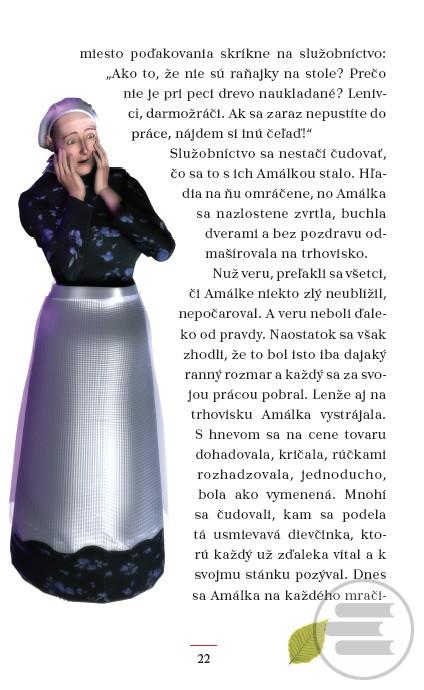 db2895c5b Kniha Rozprávky pre deti a ich dobrých rodičov - Peter Vlčko ...